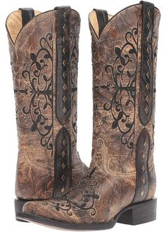 #boots #affiliate