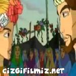Hz.İbrahim Hayatı Dini Çizgi Filmi http://www.cizgifilmiz.net/hzbrahim-hayat-dini-izgi-filmi.php