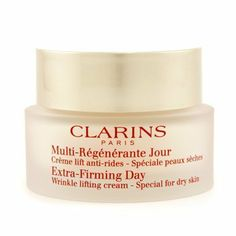 Extra-Firming Day Wrinkle Lifting Cream - Special for Dry Skin 50ml/1.7oz . $84.48