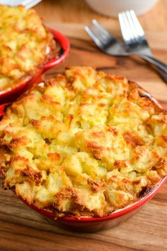 Slimming Eats Syn Free Mini Cottage Pies - gluten free, dairy free, paleo, Slimming World and Weight Watchers friendly quarkrecipes Slimming World Diet, Slimming Eats, Slimming World Recipes, Slimming Word, Quark Recipes, Dairy Free Recipes, Gluten Free, Whole 30 Recipes, New Recipes