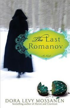 I just finished this and it was really good, especially if you like historical fiction and magic.