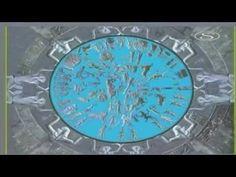 Hórusz Szeme 7.rész - Dendera a Csillagászat Hajnala