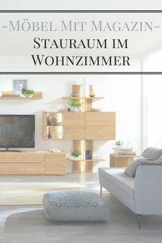 Stauraum Im Wohnzimmer   Ordnung Im Wohnzimmer Ist Die Grundvoraussetzung  Für Eine Gemütliche Atmosphäre. Mit