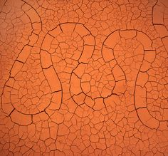 Andy Goldsworthy ~ River of Earth, 2009 (land art) (source: PLUMe on flickr)