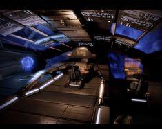 152 Best Bridge images in 2019 | Science fiction, Spaceship