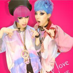 Maho. Miho. Japan Street, Disney Characters, Fictional Characters, Kawaii, Street Style, Disney Princess, Street Fashion, Tokyo, Urban Fashion