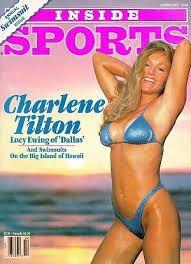 sports insider magazine