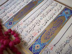 Talak sûresi ve Ayetlerindeki Hikmetler Diy And Crafts, My Love, Frame, Youtube, The Body, Islamic, Picture Frame, Frames, Hoop