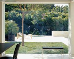 10 best ideas for my roofdeck images on pinterest roof deck rh pinterest com