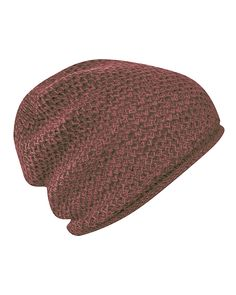 """Hanf Cap """"Selina"""" Beanie, Projects, Fashion, Accessories, Hemp, Scarves, Breien, Cotton, Log Projects"""