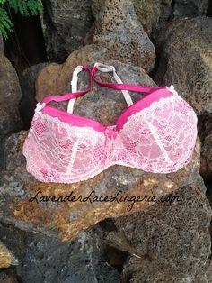 Mimi Holliday Bra/LavenderLaceLingerie.com – Lavender Lace Lingerie Kauai
