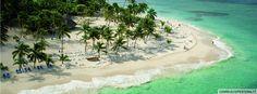 Atolli paradisiaci