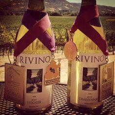 @rivino_winery-#bestinclass #chardonnay #viognier