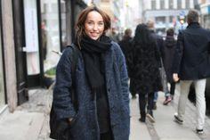 . Auburn, Cold Weather, Fur Coat, Street Wear, Urban, Style Inspiration, My Style, T Shirt, Jackets