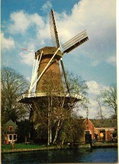 De Hoop Loenen a.d. Utrechtse Vecht