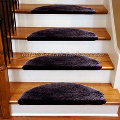 High-grade Staircase carpets Non-Slip mats and rugs for stairs skid  Thickening Durable Stable no   glue DY-1 (15 pcs Set ) - http://www.aliexpress.com/item/High-grade-Staircase-carpets-Non-Slip-mats-and-rugs-for-stairs-skid-Thickening-Durable-Stable-no-glue-DY-1-15-pcs-Set/1564188320.html