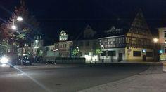 Bad Rodach in Bayern