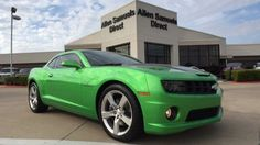 Cool Awesome 2011 Chevrolet Camaro SS 2011 Chevrolet Camaro SS 6.2L V8 ONLY 38K MILES automatic, Chevy Camaro SS 2018