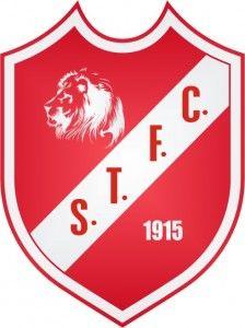Santa Tecla Futebol Clube – Capão do Leão (RS) » História do Futebol