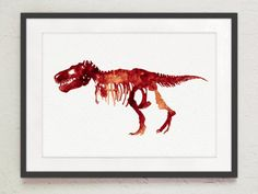 JURASSIC WORLD ADVENTURE MOVIE WALL ART POSTER PRINT A1 - A5 SIZES AVAILABLE
