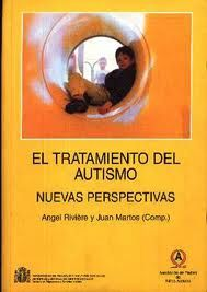 Resultado de imágenes de Google para http://escuelapukara.cl/wp-content/uploads/2010/11/Tratamiento-autismo-nuevas-perspectivas-Riviere-Martos1.jpg