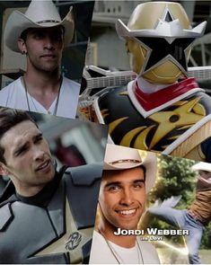 Power Rangers Ninja Steel, Captain America, Happy Birthday, Superhero, Fictional Characters, Happy Brithday, Urari La Multi Ani, Happy Birthday Funny, Fantasy Characters