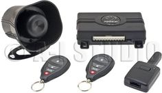 Shop PYTHON CAR SECURITYSYSTEM 1 WAY W/ REMOTE SYSTEM 1 WAY WITH REMOTE online at lowest price in india and purchase various collections of Remote Starters in Python brand at grabmore.in the best online shopping store in india