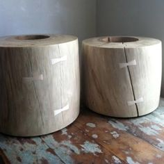 Black Creek Mercantil and Trading Co. offers an impressive selections of handcrafted wood products including cutting boards, kitchen utensils, wood turnings, and fine deorative wooden artwork Sweet Gum, Wood Turning, Drums, Artwork, Handmade, Inspiration, Furniture, Home Decor, Artists