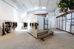 JT Store   by NET   Buenos Aires