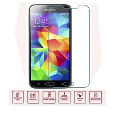 Samsung Z3 Curved Tempered Glass Screen Protector Guard 2.5D Curve Curved Glass, Tempered Glass Screen Protector, Samsung, Stuff To Buy, Sam Son