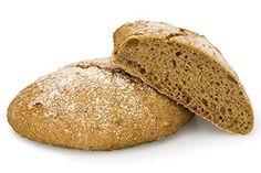 Bread, Vegan, Food, Food Food, Brot, Essen, Baking, Meals, Breads