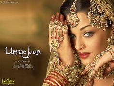 Devdas Movie | http://i.indiafm.com/posters/movies/06/umraojaan/still13.jpg