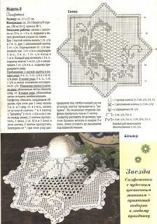Toalha (Croche maravilha de arte)