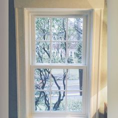 New harvey classic windows harveybp replacementwindows for Harvey replacement windows