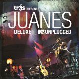 cool LATIN MUSIC – Album – $11.4 –  Tr3s Presents Juanes MTV Unplugged (Deluxe Edition) [+video] [+digital booklet]