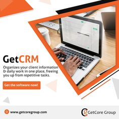 Looking for the right Customer relationship management software for your business? GetCRM software is an excellent Customer  relationship management software for your business.  Get in touch with us and GET THE SOFTWARE NOW!  #GGL #software #CRM #Business #enterprise #customers #management #sales #innovation #technology #tanzania #africa Customer Relationship Management, Tanzania, Innovation, Software, Africa, Touch, Technology, Business, Tech