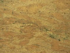 About :   Product Type:Slabs      Material:Granite  Because of its durability and longevity granite is great for heavily used surfaces such as kitchen countertops. Available in every color of the imagination, it has become one of the most popular stones on the market.    Product Colors:        Peach (intensity: high)       terracotta (intensity: medium) | More kitchen remodeling ideas here: http://kitchendesigncolumbusohio.com/kitchen-ideas.html