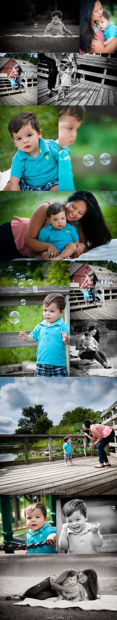Awesome Mom and Son photo sessions! Mother Son Photography, Toddler Photography, Maternity Photography, Family Photography, Photography Ideas, Baby Pictures, Baby Photos, Family Pictures, Mother Son Photos