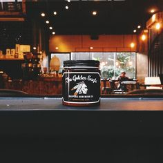 For all fans of matte look and messy hairstyle. We have Golden Eagle Styling Clay. Premium line from Dappers Grooming Co.  It's waterbased but comparing with other orthodox pomade this special product has very good durability to keep your hair on style all day long. Also didn't have to worry to clean it.  Get your best hairstyling experience with this awesome product!  http://ift.tt/1ITxMRc