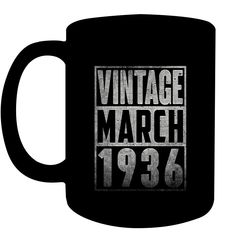 Legends Born In 1941 Straight Outta Gift For 77 Years Old Coffee Cups Mugs Funny Gifts For Men, Birthday Cup, 28 Years Old, Hunting Season, Coffee Gifts, 13 Year Olds, Coffee Humor, Funny Mugs, Cool T Shirts