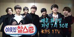 Charles the Next Door Neighbor Episode 105 English Sub,Dramacool, Korean Dramas, Thai dramas,Chinese dramas,