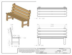 Incredible Tips: Woodworking Lamp Shelves woodworking bench how to build. 4 Incredible Tips: Woodworking Lamp Shelves woodworking bench how to build. 4 Incredible Tips: Woodworking Lamp Shelves woodworking bench how to build. Popsicle Stick Houses, Popsicle Crafts, Craft Stick Crafts, Diy Crafts, Best Woodworking Tools, Woodworking Bench Plans, Woodworking Crafts, Woodworking Classes, Woodworking Patterns