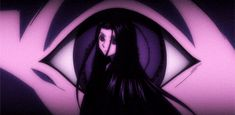 The perfect Illumi Zoldyck Anime Animated GIF for your conversation. Discover and Share the best GIFs on Tenor. Hunter Anime, Hunter X Hunter, Hisoka, Killua, Gifs, Anime Lemon, Zoldyck Family, Anime Suggestions, Hxh Characters