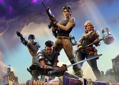 Epic Games Is Suing A 14-Year-Old Cheater & Mom Is Pissed
