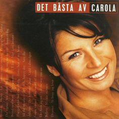 Bildresultat för carola album