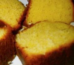 Receita de Bolo de Manteiga - http://www.receitasja.com/receita-de-bolo-de-manteiga-2/