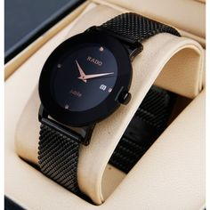 Awesome Luxury Watches, Men's Watches, Watches For Men, Me Now, Watch Brands, Pant Shirt, Fashion Watches, Smart Watch, Mariage
