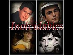 Canciones Completas & Leo Dan, Leonardo Favio, Piero Y Sandro.