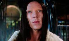 komedie Zoolander 2,  Zoolander 2 dorazí do českých kin 18. ledna 2016. V hlavních rolích se vrátí Ben Stiller a Owen Wilson.