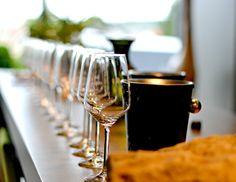 Pressereise: 200 Jahre Rheinhessen eine Genusstour #rheinhessen Weintasting auf Weingut Hofmann #wein #tasting #weingut #reisen #travel #geschichte #deutschland #germany #genuss